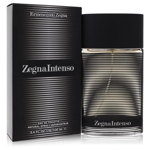 Zegna Intenso - Ermenegildo Zegna