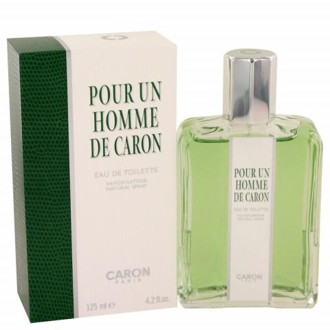 Caron Pour Homme - Caron