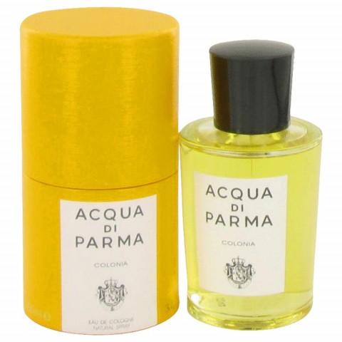 Acqua Di Parma Colonia - Acqua Di Parma