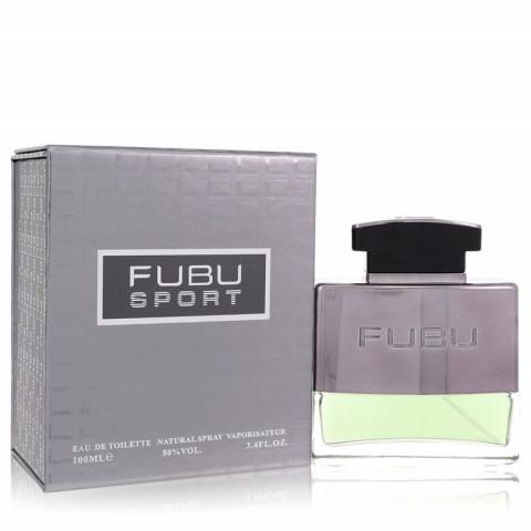 Fubu Sport - Fubu