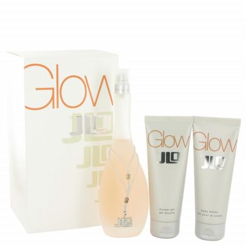 Glow - Jennifer Lopez