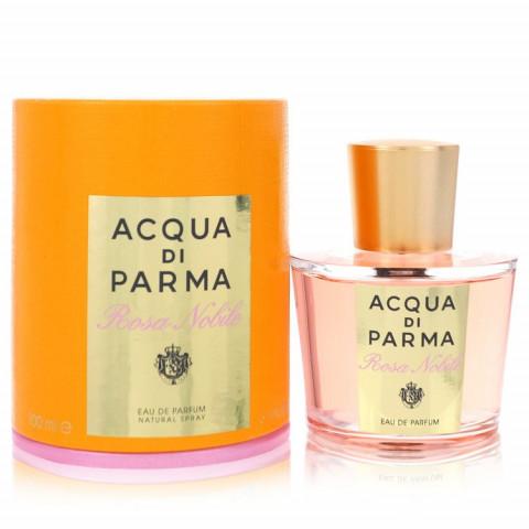 Acqua Di Parma Rosa Nobile - Acqua Di Parma