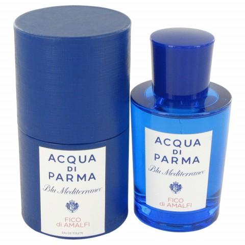 Blu Mediterraneo Fico Di Amalfi - Acqua Di Parma
