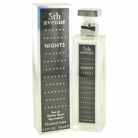 5th Avenue Nights - Elizabeth Arden