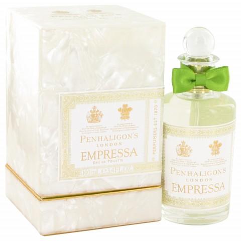 Empressa - Penhaligon's