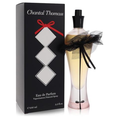 Chantal Thomass - Chantal Thomass