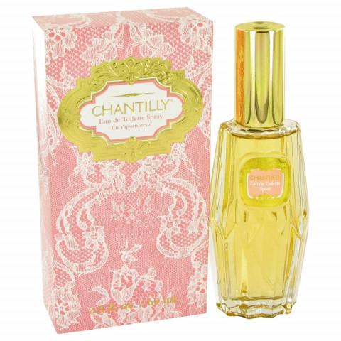 Chantilly - Dana