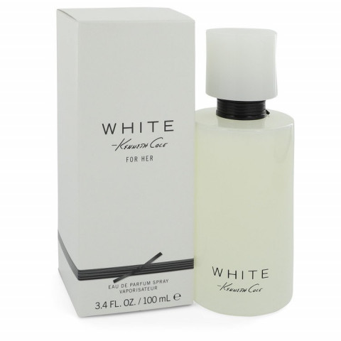 Kenneth Cole White - Kenneth Cole
