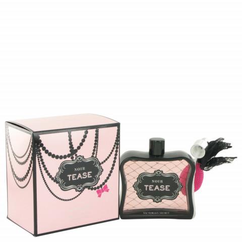 Victoria's Secret Noir Tease - Victoria's Secret
