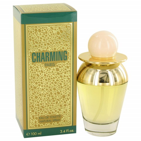 Charming - C. Darvin