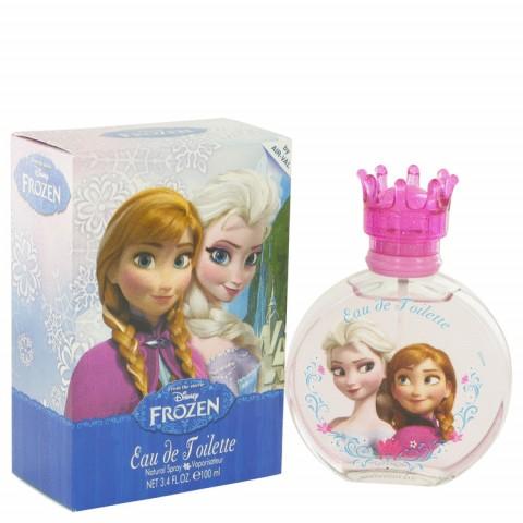 Disney Frozen - Disney