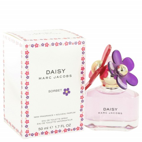 Daisy Sorbet - Marc Jacobs