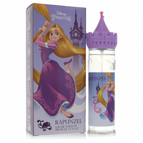 Disney Tangled Rapunzel - Disney