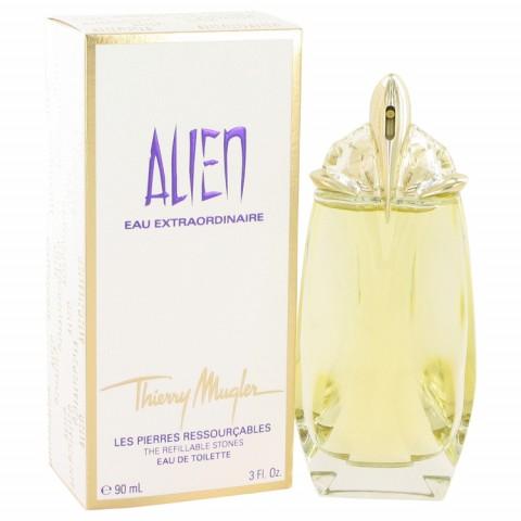 Alien Eau Extraordinaire - Thierry Mugler