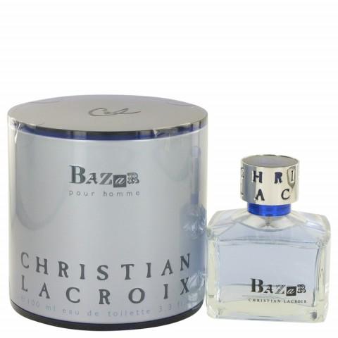 Bazar - Christian Lacroix