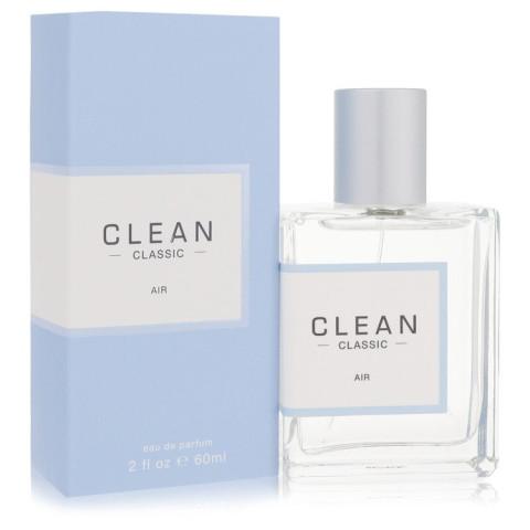 Clean Air - Clean
