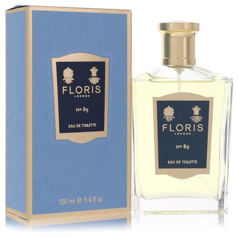 Floris No 89 - Floris
