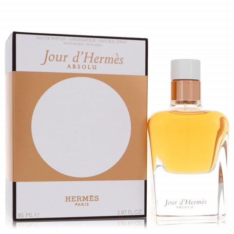 Jour D'hermes Absolu - Hermes