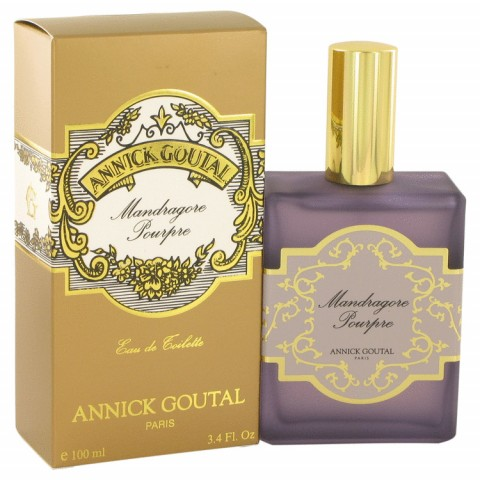 Mandragore Pourpre - Annick Goutal