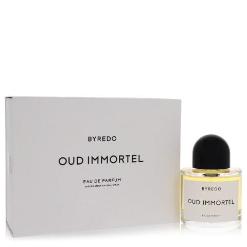 Byredo Oud Immortel - Byredo
