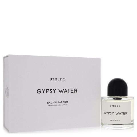 Byredo Gypsy Water - Byredo