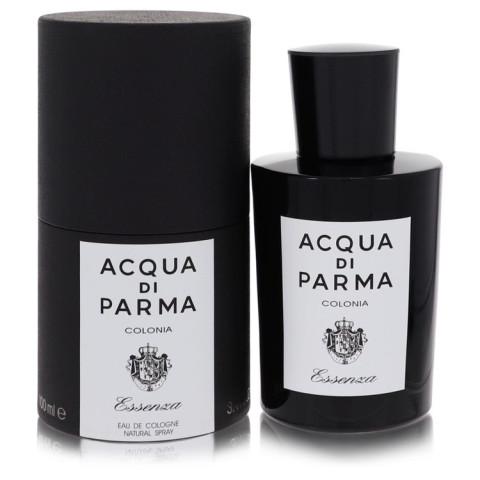 Acqua Di Parma Colonia Essenza - Acqua Di Parma