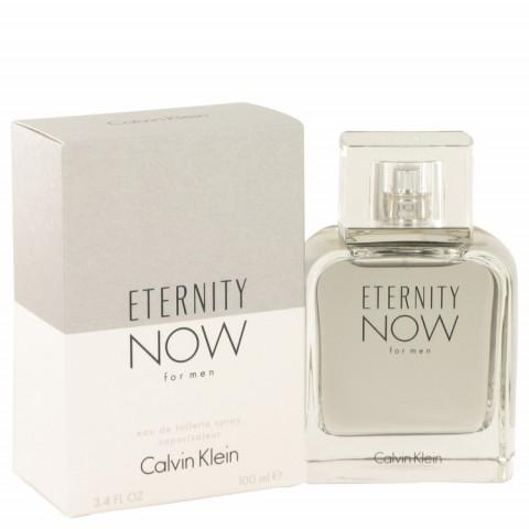 Eternity Now - Calvin Klein