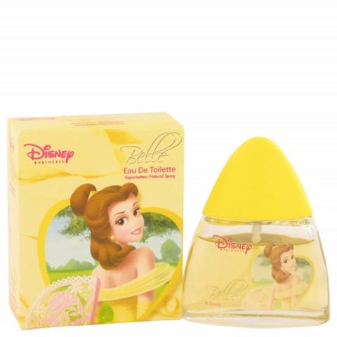 Disney Princess Belle - Disney