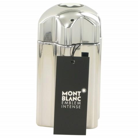 Montblanc Emblem Intense - Mont Blanc