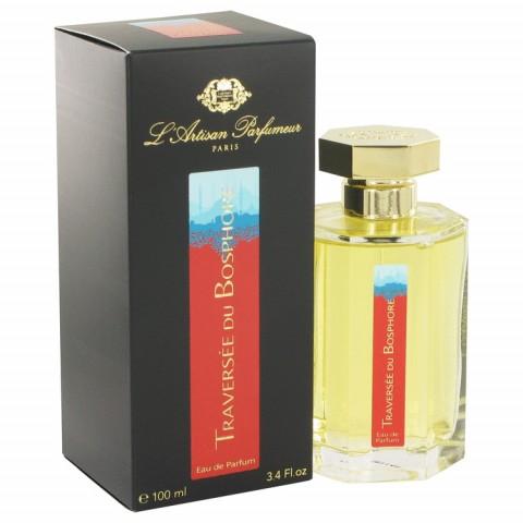 Traversee Du Bosphore - L'Artisan Parfumeur