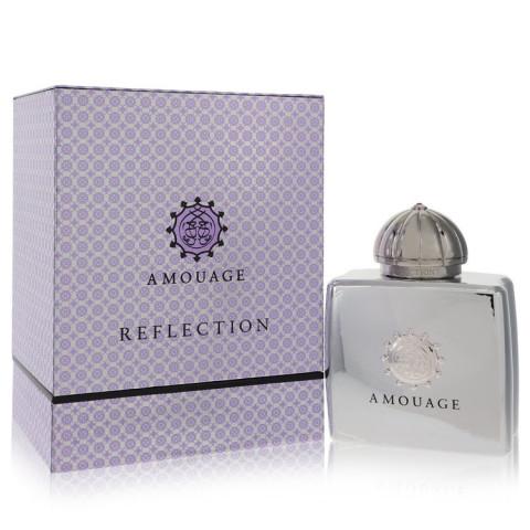 Amouage Reflection - Amouage