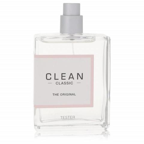 Clean Original - Clean