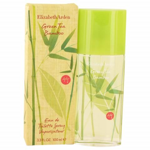 Green Tea Bamboo - Elizabeth Arden