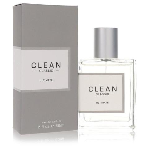 Clean Ultimate - Clean