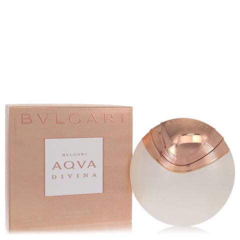 Bvlgari Aqua Divina - Bvlgari
