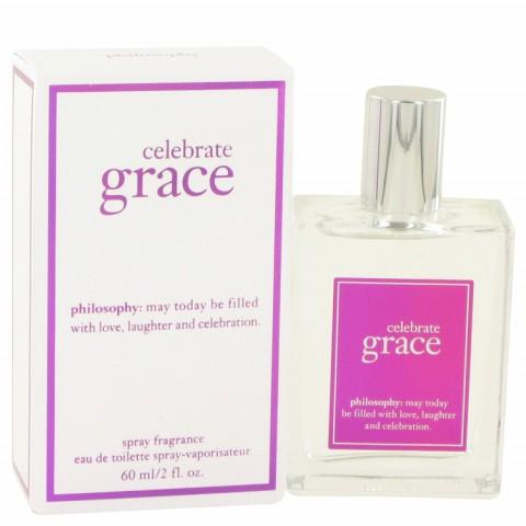 Celebrate Grace - Philosophy