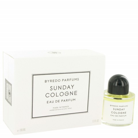 Byredo Sunday Cologne - Byredo