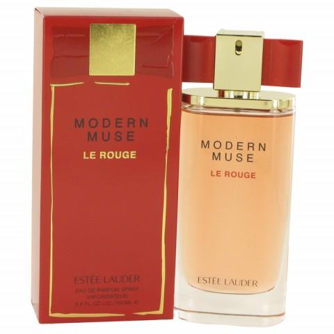 Modern Muse Le Rouge - Estee Lauder