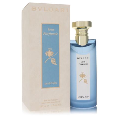 Bvlgari Eau Parfumee Au The Bleu - Bvlgari