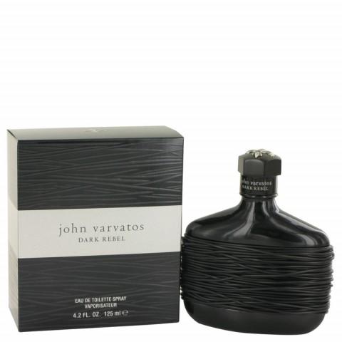 John Varvatos Dark Rebel - John Varvatos