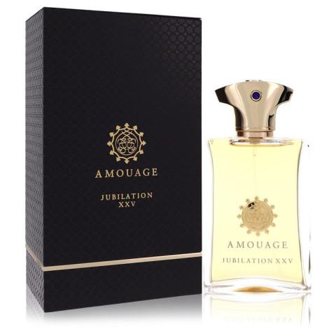 Amouage Jubilation XXV - Amouage