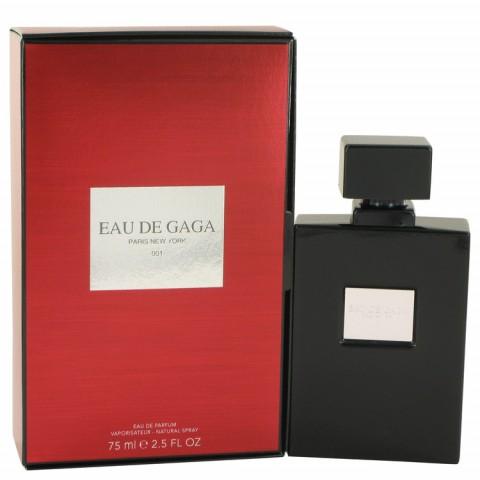 Eau De Gaga - Lady Gaga