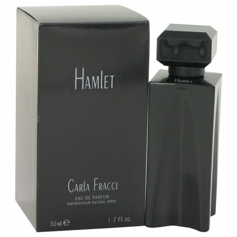 Carla Fracci Hamlet - Carla Fracci