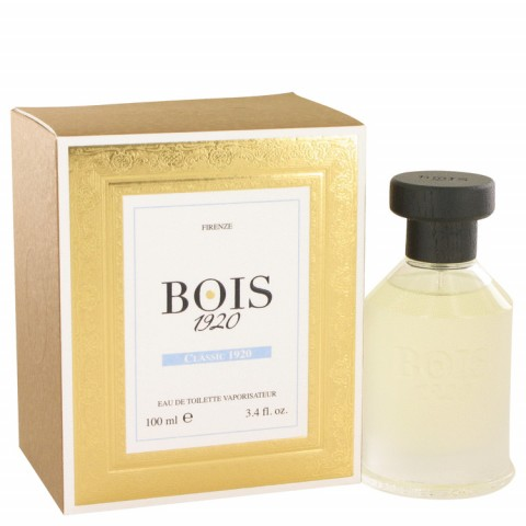 Bois Classic 1920 - Bois 1920