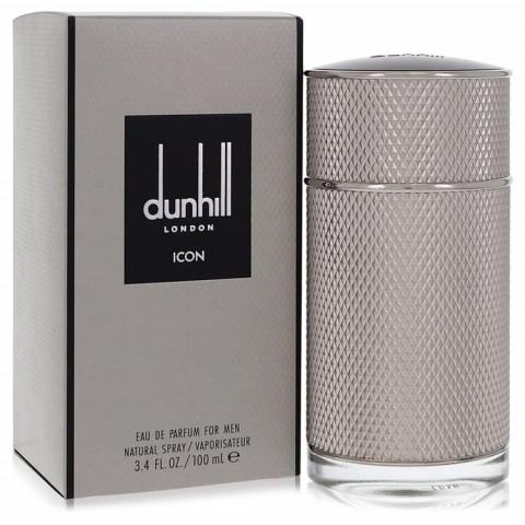 Dunhill Icon - Dunhill