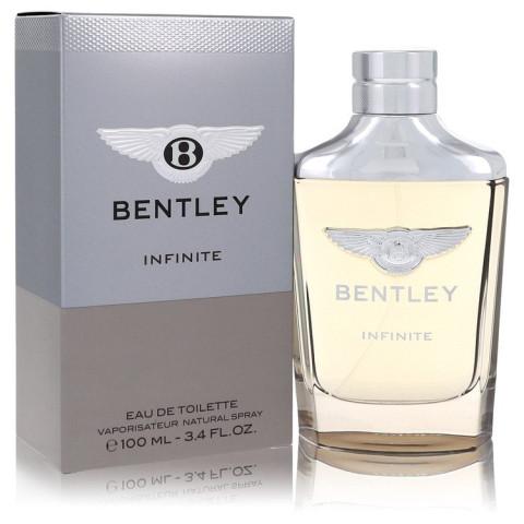 Bentley Infinite - Bentley