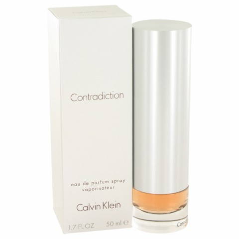 Contradiction - Calvin Klein