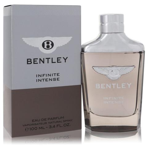 Bentley Infinite Intense - Bentley