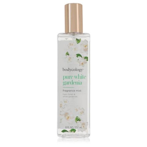 Bodycology Pure White Gardenia - Bodycology