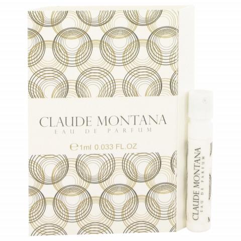 Claude Montana - Montana